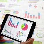 相続税の課税価格の求め方